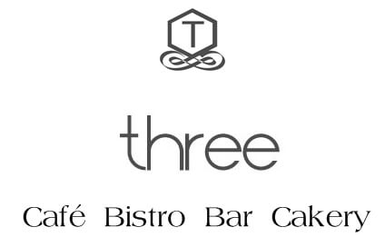 """This Week's Recipe From """"Three"""" Bistro, Clifton Road, Rugby"""
