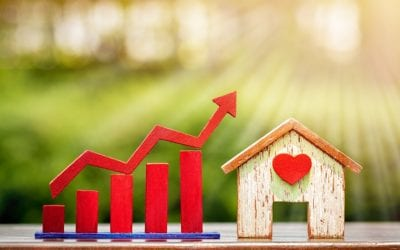Healthy Start To The Year For The Property Market