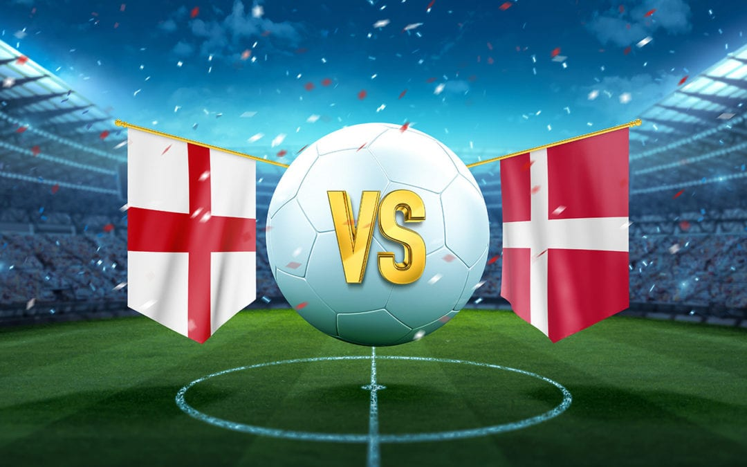 Will it be hit or myth in Euro 2020 semi-final?