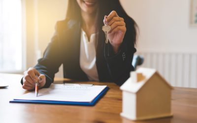 How To Avoid Common Pitfalls When Selling Your Home